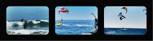 lugares para visitar. 09 deportes acuaticos