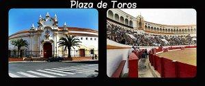 lugares para visitar. 14 plaza de toros